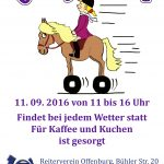 Plakat Ponyhock 2016-09-11